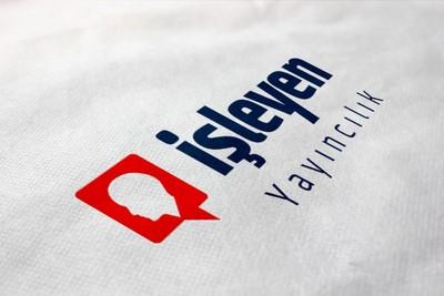 Isleyen logo e1403302279887