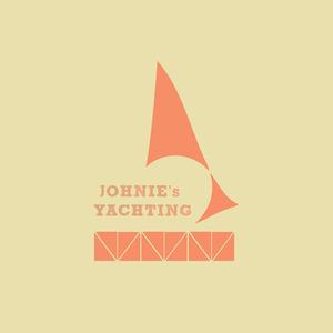 Johnnie s yatching