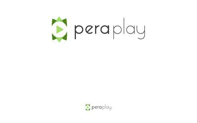 Peraplay 15