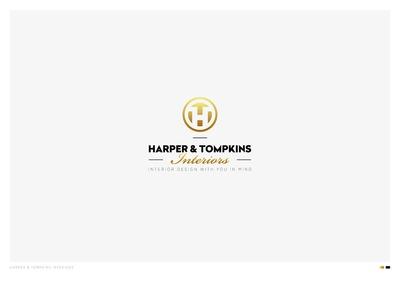 Harper   tompkins interiors 2 02