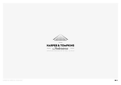 Harper   tompkins interiors 2 04