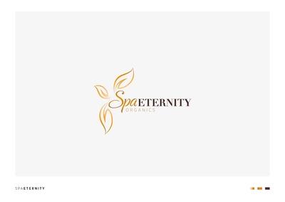 Spaeternty 2 03