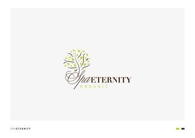 Spaeternty 2 08