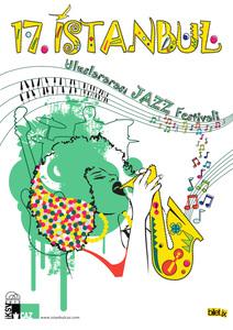 Afi  jazz festivali
