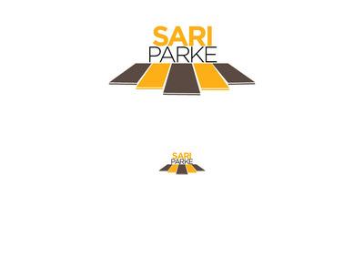 Sari parke 01