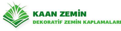 Kaan  zemin logo