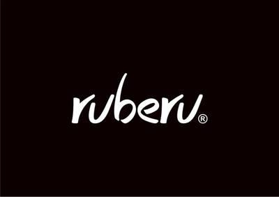 Ruberu
