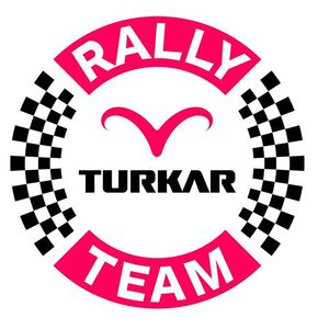 Turkar rally team