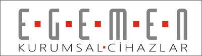 Egemen logo1