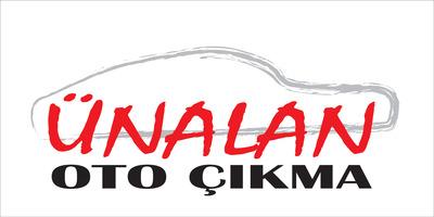 Unalan logo