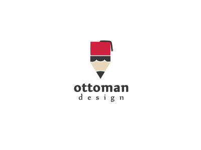 Ottomandesign 04