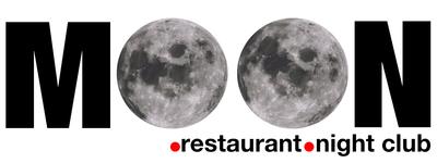 Moon resta