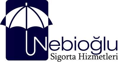 Nebioglu 1