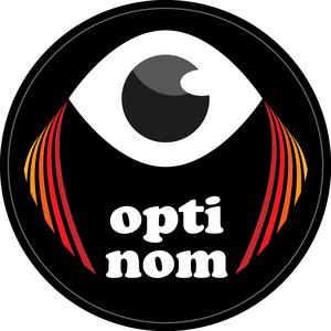 Optinom