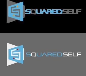 Squaredself