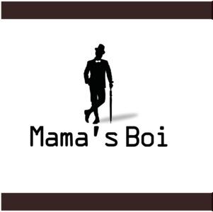 Mamasboilogo