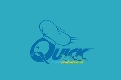 Logoquick