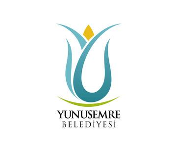 Logoyunusemre