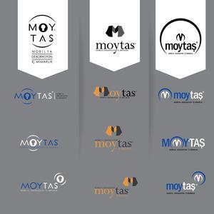 Moytas dekor logo 14
