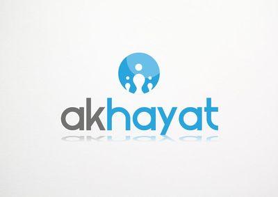 Akhayat3