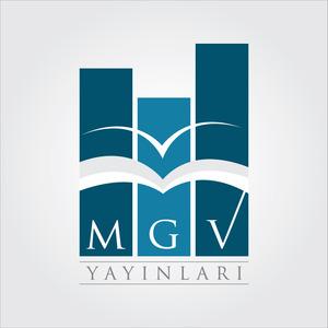 Mgvyay nlar
