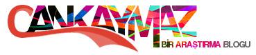 Cankaymaz   logo