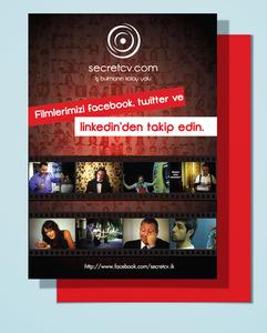 Scv ilanlar52008 2012