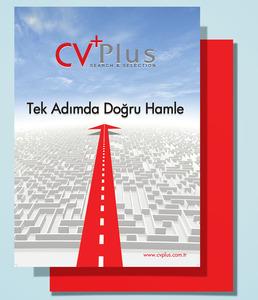 Scv ilanlar12 2008 2012