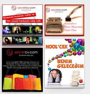 Scv mailing3 2008 2012