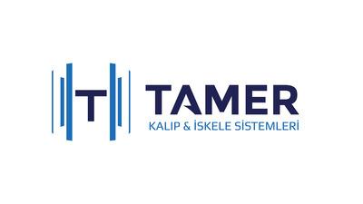 Tamer logo 1