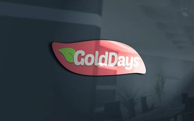 Golddays cam2