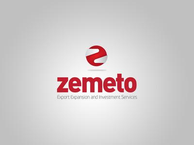 Zemeto