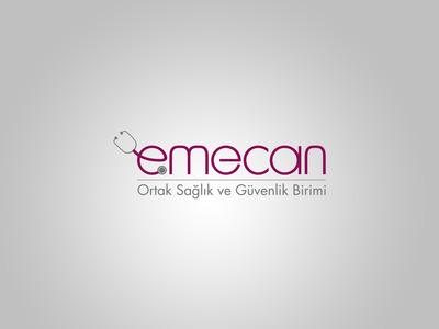 Emecan