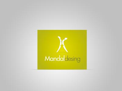 Mandal