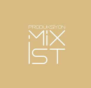 Mixist logo