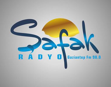 Safak logo