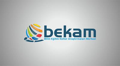Bekam logo