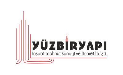 101 yapi logo