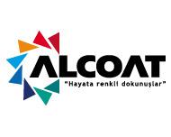 Alcoat