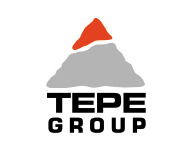 Tepegroup