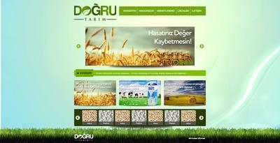 Site demo