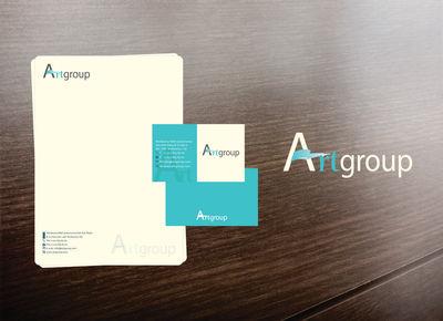 Artgroup