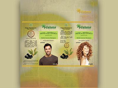 Profile    ifahane 2012 05 23  ampuan defne ve zeytin