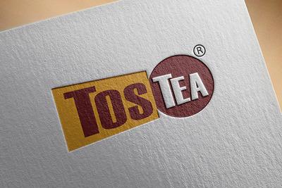 Profile   tostea logo 02