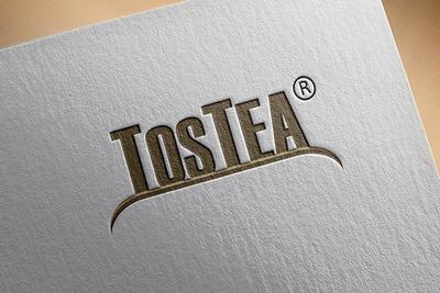 Profile   tostea logo 03
