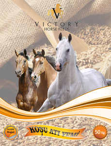 Victory at yemi