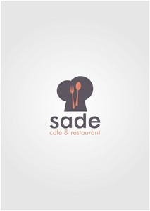 Sade cafe restaurant 04