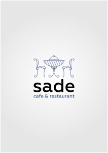 Sade cafe restaurant 07