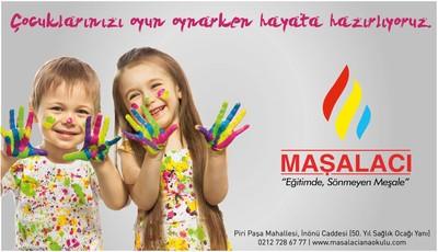 Ma alac  billboard 01