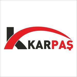 Karpas logo